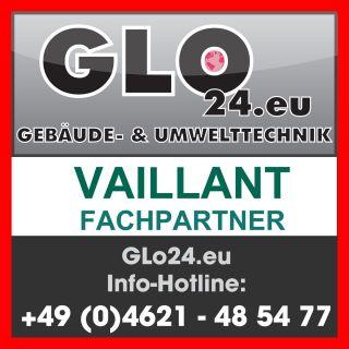 VAILLANT Paket 1.304/1.305 ecoCOMPACT VSC 196/3 5 150 + calorMATIC 470