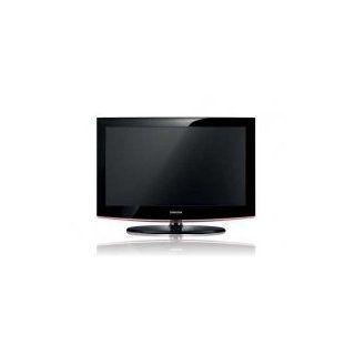 Samsung LE 32B450 80 cm ( (32 Zoll Display),LCD Fernseher,50 Hz