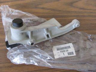 Kurbelwellensensor Peugeot 306 1,6 Citroen Saxo 1,4