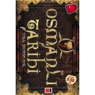 Osmanli Tarihi: Halil Ibrahim Inal, Volkan TOPKAYA: Bücher