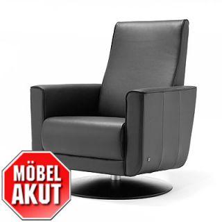 rolf benz leder sofa l sob bs 2400 98 257 neu ovp. Black Bedroom Furniture Sets. Home Design Ideas