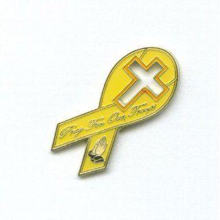Badge Trend Pin Pins Anstecker 230 Küche & Haushalt