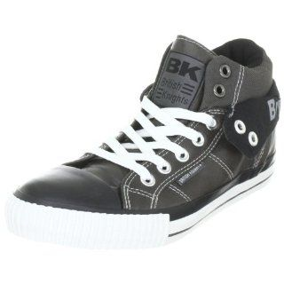 British Knights ROCO B30 3719 Unisex   Erwachsene Fashion Sneakers