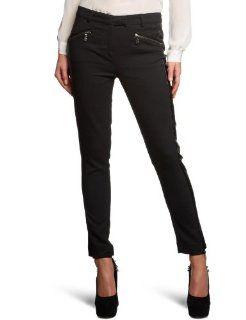 Pepe Jeans Damen Jeans PL2010198   Vixen Skinny / Slim Fit (Röhre