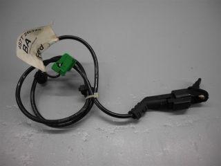 Ford Mondeo 3 III ABS Sensor hinten 4S7T 2B325 BA