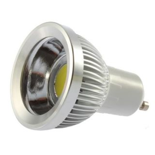 E27/GU10/E14/MR16 3W LED Warm Cool White kaltweiß warmweiß COB Light