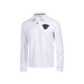 Bogner Fire + Ice Poloshirt Langarm Longsleeve Polo Hemd Shirt UVP 139