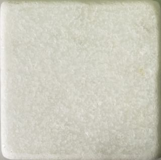 19 Euro/Stck) Carrara Marmor Bodenfliesen Einleger 10x10