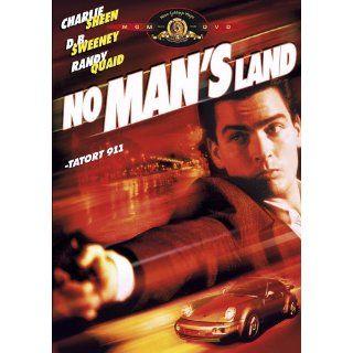 No Mans Land   Tatort 911 Charlie Sheen, D.B. Sweeney