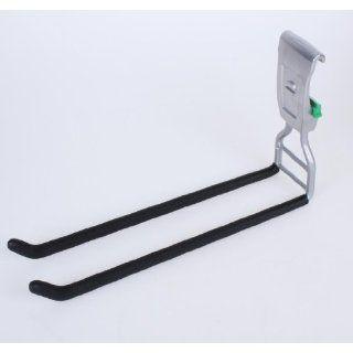 Werkzeug Garage Wandhalter Modell ELECSA 254: Garten