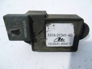 Ford Explorer U2 4.0 Sensor Kontaktschalter F37A2C341AD
