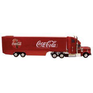 Coca Cola Classic Truck Ferngesteuert   Sonstiges Merchandise