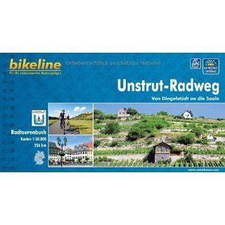 256 km, wetterfest/reißfest, GPS Tracks Download