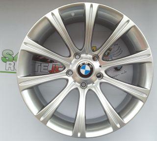 KIT 4 CERCHI BMW F244 mod.M5 mis.8*18 x BMW SERIE 5 530