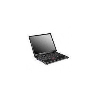 IBM ThinkPad A22m Notebook Pentium3 800MHz TFT 12.1