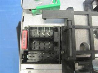 735297003 Radio Navigationssystem Navi CD Telefon Fiat Stilo 192