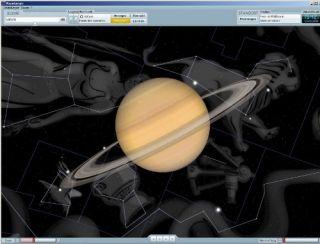 Der Brockhaus multimedial premium 2010 Update DVD ROM
