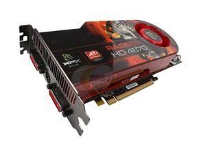 Top. Gamer  Video PC / Intel Core Quad / 4 x 2,7 GHz / 4 GB Ram / XFX