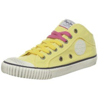 Pepe Jeans London INW 271 C PFS50299 055 Damen Sneaker