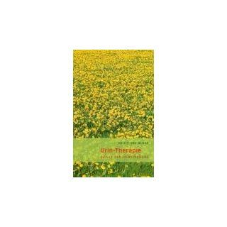 Ein ganz besonderer Saft, Urin.: Carmen Thomas: Bücher