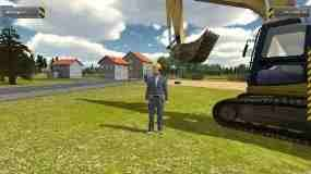 Bau Simulator 2012 [Download] Games