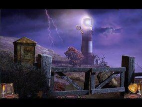 Mystery Case Files   Flucht aus Ravenhearst Games