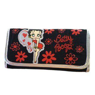 Betty Boop Portemonnaie: Spielzeug