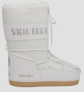 Snowboots schneestiefel