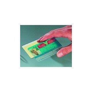 AC   8 professionelle Plastikkarten zum selber Elektronik