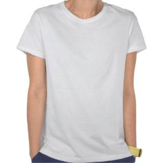 St Patricks Day 777 Ladies Spaghetti Top T shirt