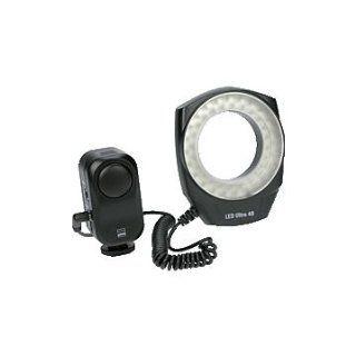 Dorr LED Macro Ring Light Ultra 48 Kamera & Foto