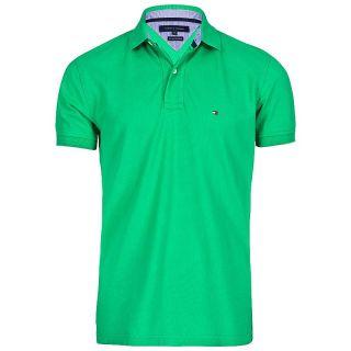 Tommy Hilfiger Poloshirt Polo Shirt T Shirt NEW TOMMY 0857811142 S M L