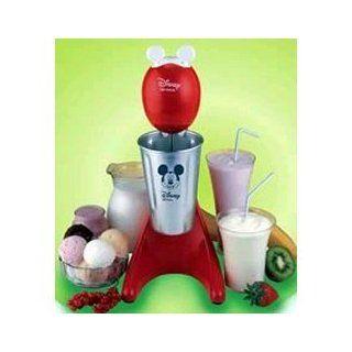 Ariete 625/1 Disney Mickey Milk Shaker / 100 Watt Küche