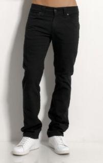 LEVIS® 511 Slim Fit Jeans in Schwarz Bekleidung