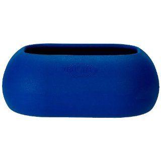Buster Incredibowl Dog Food Bowl 1 Liter (Farbe lime), einen Artikel