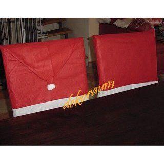 wichtel m sack filz weihnachten deko grau advent ca 58 cm neu. Black Bedroom Furniture Sets. Home Design Ideas