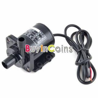 Pump assembly 8564000 magnetek hot spa 1081 pool pump duty for Us motors 1081 pool motor