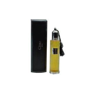 Parfum de France César homme / men, Eau de Parfum, Vaporisateur