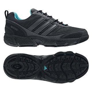 Adidas Response Walk GTX Lea W Damen Walkingschuh (G46624)   Mehrere