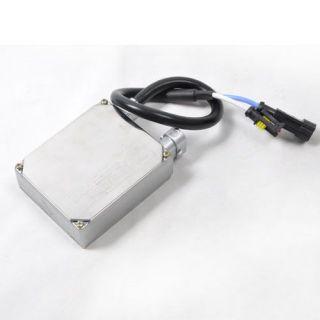 Auto HID Ballast Xenon Kit Birnen Lampe 55W H9 8000K