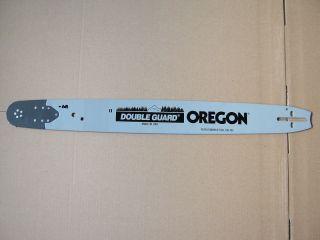 Oregon Schwert fuer Motorsaege Husqvarna 372 394 Dolmar PS 7900 63 cm