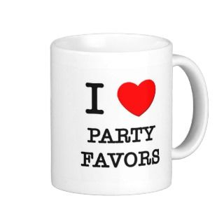 Wholesale Birthday Mugs, Wholesale Birthday Coffee Mugs, Steins & Mug