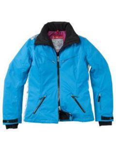Bogner Fire + Ice Damen Skijacke SYLVIE: Bekleidung