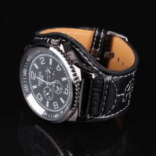 Armbanduhr Men Model DIESEL TIME incl. BOX Watch Herren Uhr mit