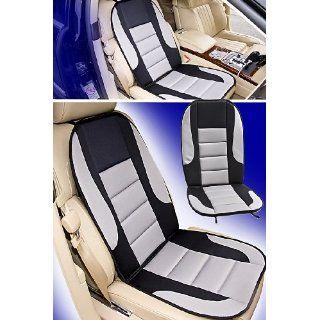 Autositzauflage Restposten nur noch 4 x blau/schwarz Auto