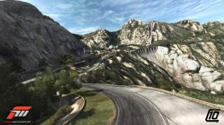 Xbox 360   Konsole Elite black + Halo 3 ODST & Forza Motorsport 3