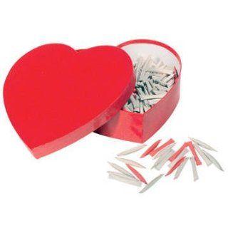 Love Heart   365 Lose mit Überraschungen GESCHENK TIPP