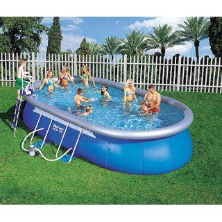 quick pool zubehr cover your trampoline springs with pool noodles cheap and colorful this is a. Black Bedroom Furniture Sets. Home Design Ideas