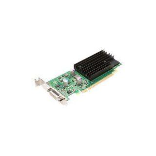 PNY NVIDIA Quadro FX 370 Grafikkarte bulk Computer