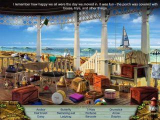 Love Story 2 Das Strandhaus Games